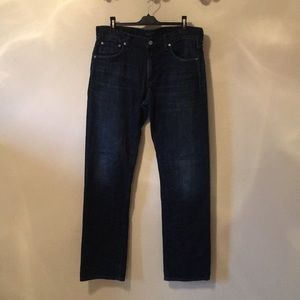 Citizens of Humanity Men's Jeans